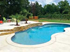 How to choose the best swimming pool filter for your swimming pool - swimming pool