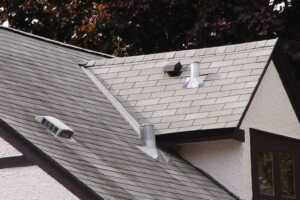 Potential Roof Problems and How to Avoid Them