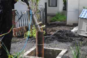 Safety Tips for Drilling Water Wells Everyone Should Know