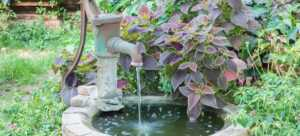 Safety Tips for Drilling Water Wells Everyone Should Know - pump