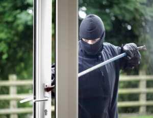 Tips to Buying New Security Doors