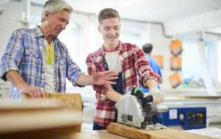 Tools Every Handyman Should Invest in