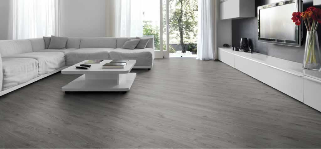 Top Reasons Why you Need to Use Laminate Floors