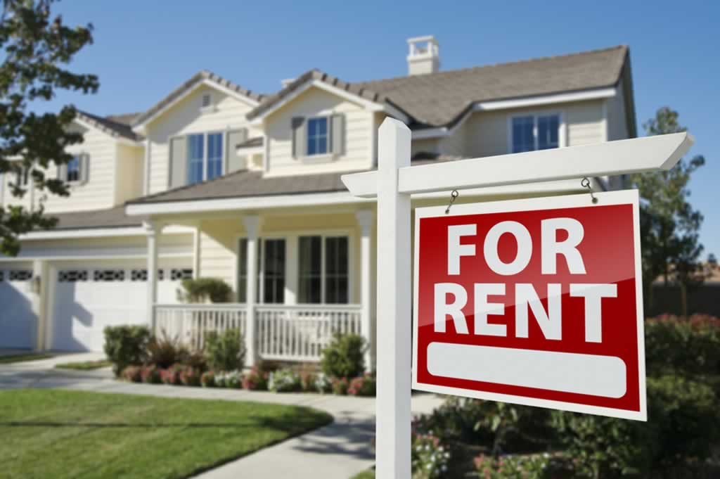 Top Tips for Investing in Homes or Rental Property