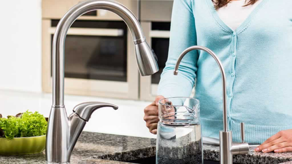 Why You Have to Treat the Water in Your Home with Care