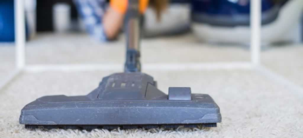 5 tips to budgeting for having your rugs cleaned