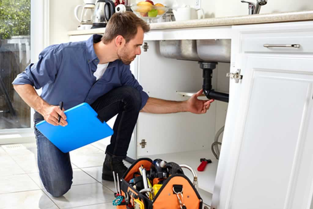 8 Signs Of A Reliable Plumbing Company