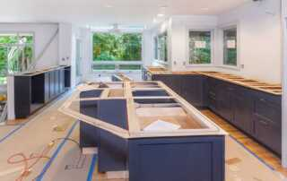 Best ways to save money on home repairs