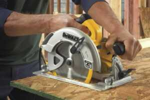 Budget Friendly Power Tools Ideal for Home Use