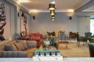 Designer-Approved Tips In Crafting A Stylish Living Room - colors