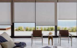 Guide to choosing window treatment for your home - blinds