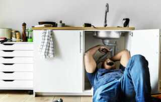 Home Repairs You Won't Be Needing A Professional