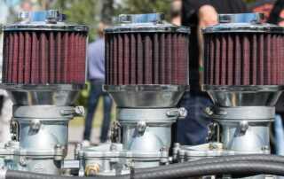 Home Repairs You Won't Be Needing A Professional - car air filter
