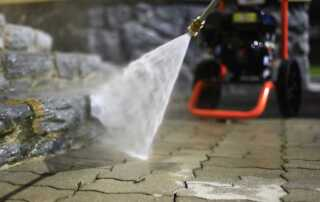 How to Choose The Best Pressure Washer for Home Use