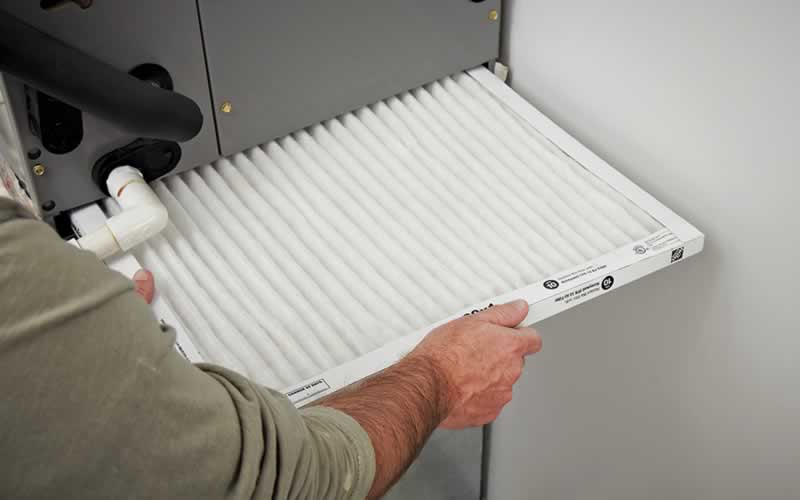 Is Your HVAC Unit or Air Filter the Wrong Size