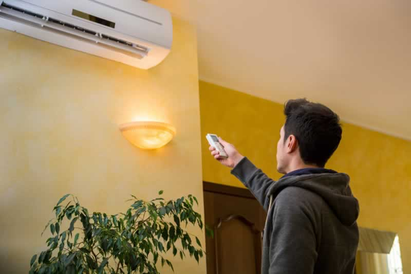 Is your HVAC unit or Air filter the wrong size - air conditioner