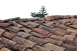 Roof Repair Tips and Tricks