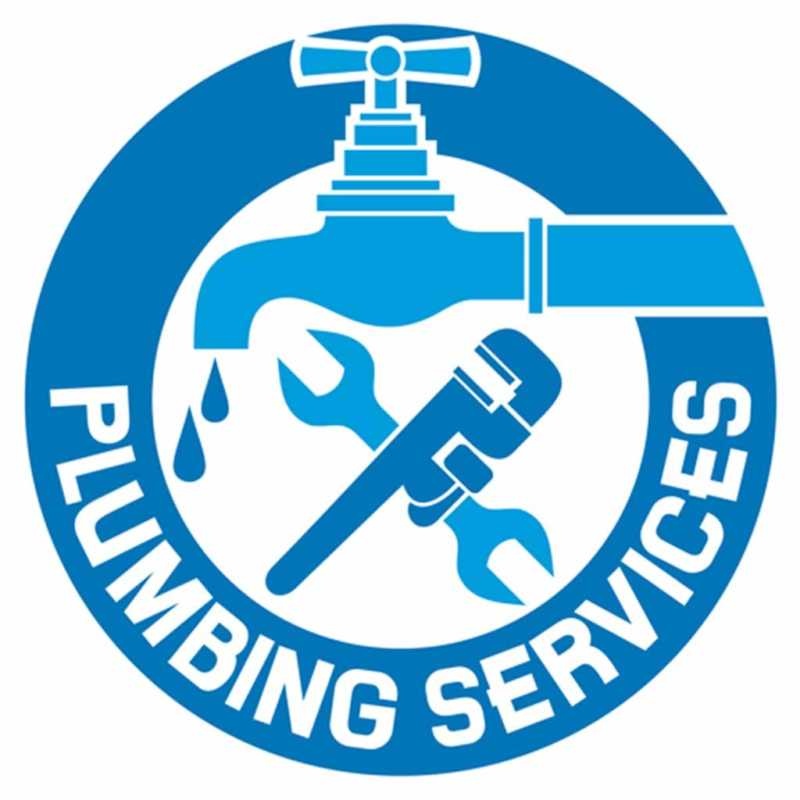 Six Steps To Become A Certified Plumbing Contractor - plumbing services