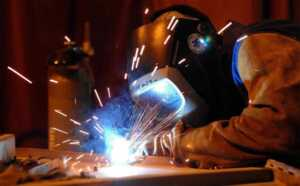 Welding Safety - What You Need To Know