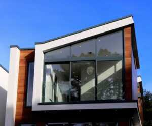 Why Double Glazing is Worth The Investment