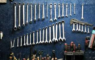 Why Is It Important That You Educate Yourself with Tool Usage - tools
