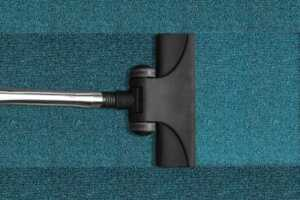 4 Things to Consider Before Buying A Vacuum