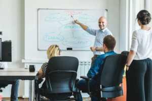 4 Tools That Will Help You Keep Focus in Meetings