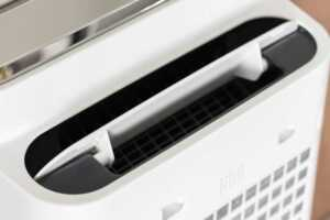 Air Purifier Tips on How to Get Rid Of The Smell In Your Basement
