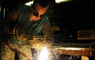 All About Welding The Safety Dos and Don'ts You Need To Know About