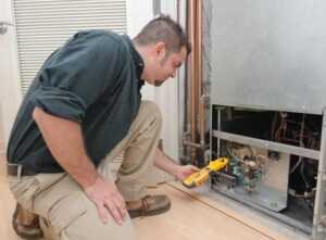 HVAC Watertown NY How To Prepare Your Home For Heating and Cooling