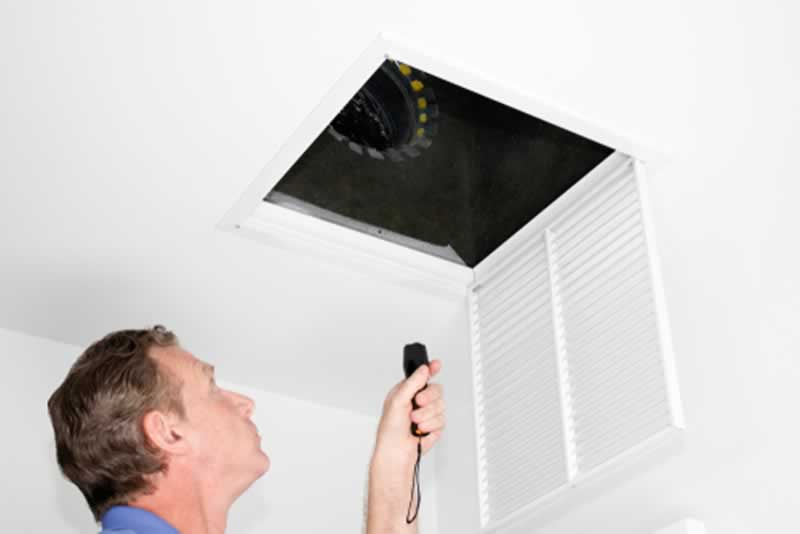 HVAC Watertown NY How To Prepare Your Home For Heating and Cooling - vents
