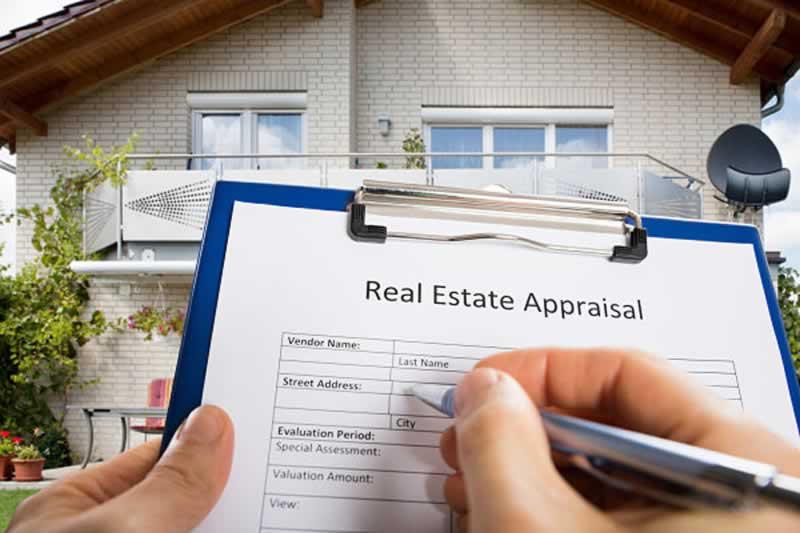 How to Get an Accurate House Valuation