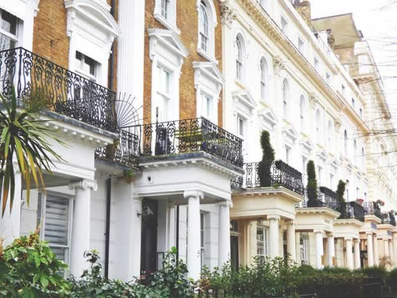 How to ensure you get the highest rent out of your property - housing
