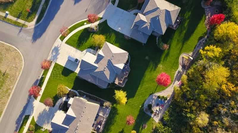 How to ensure you get the highest rent out of your property