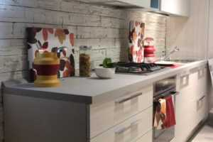 Kitchen remodeling ideas - kitchen backsplash