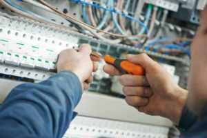 Tips for finding the most reliable electrician in your area - electrician