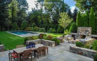 quick and easy wins for transforming your garden