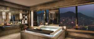 11 Tips for making your bathroom look more luxurious