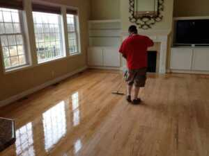 3 Home Design and Improvement Projects You Should Not DIY