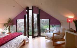 5 Things to know about Loft conversion