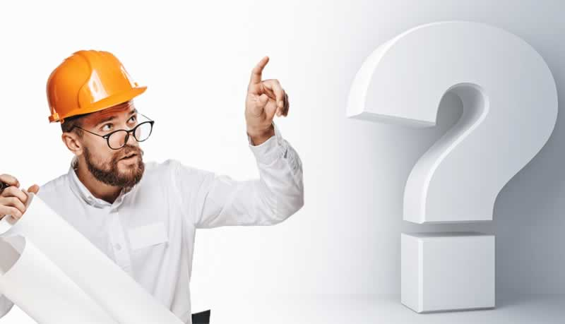6 Questions to Ask a Roofing Contractor When Hiring