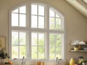 Are you about to buy new windows?