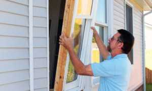Are you about to buy new windows - installing new window