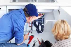 DIY Tips to Avoid Clogs in Your Home Plumbing