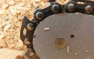 Factors to Consider in Buying the Right Chainsaw Chain - chainsaw chain
