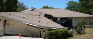 Foundation Repair by Top-Notch Professionals