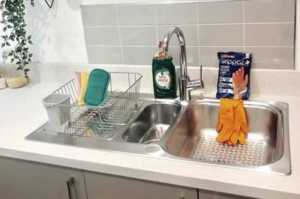 Home cleaning – Social media's next big trend - minky cloth