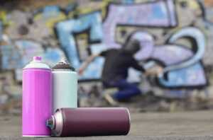 Tips To Getting The Best Outcome In Spray Painting