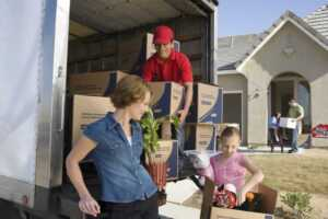 Top Tips For Making Long Distance Moving Easier