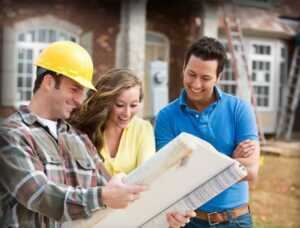 What to Look for in a Trustworthy Home Repair Contractor
